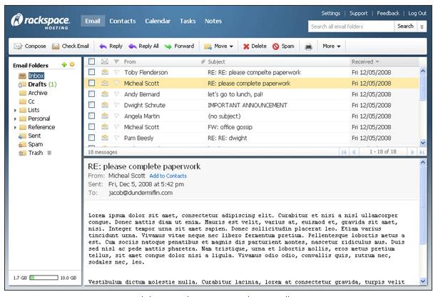 rackspacemail-new-look.png